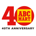 d3bc59f1f0 ABC-MARTの歴史